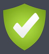 Общие правила безопасности (iSpring)