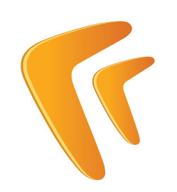 Система электронного документооборота УрФУ на базе Directum (CourseLab)